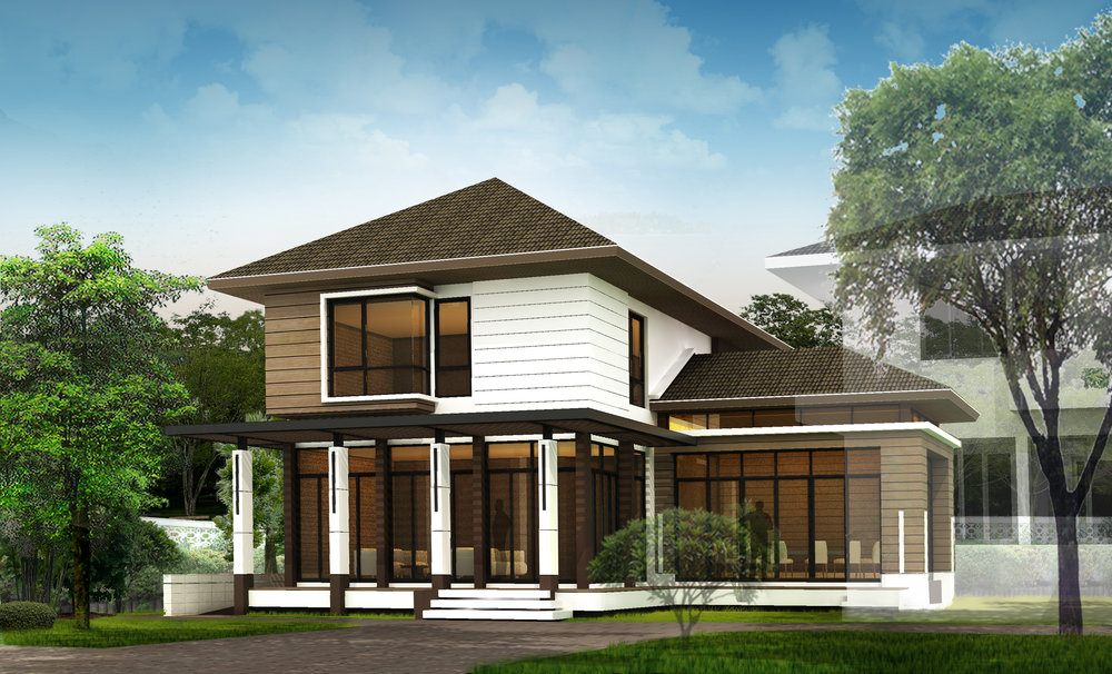 K Sing House (1).jpg