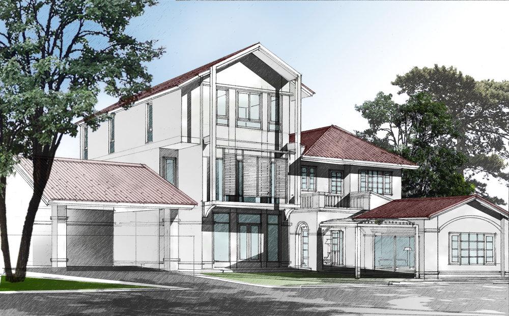 K Tienchote House (1).jpg