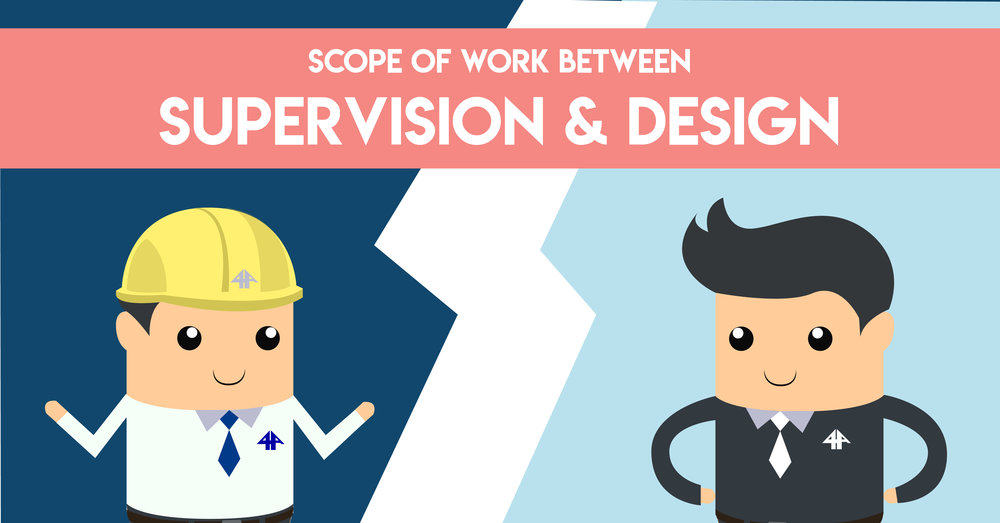 Scope of work cover-01.jpg