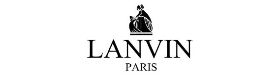 lanvin.jpg