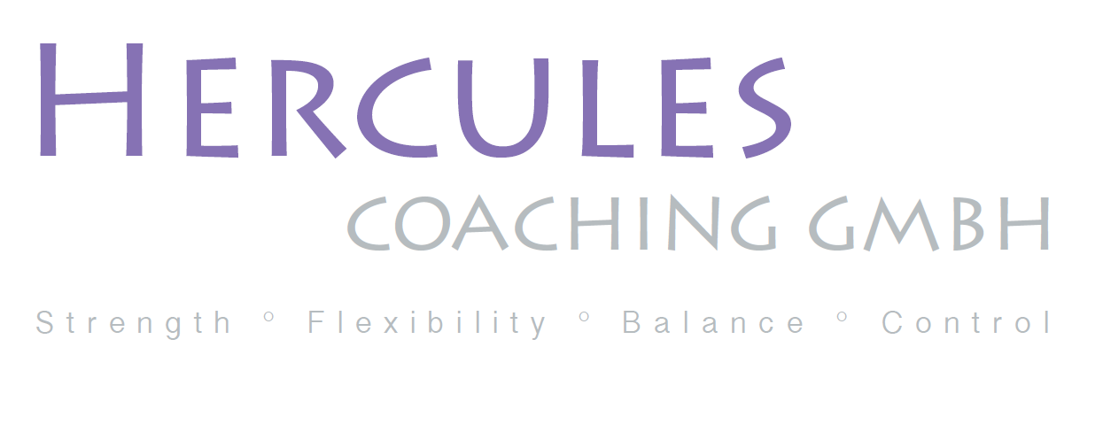 Hercules Coaching GmbH