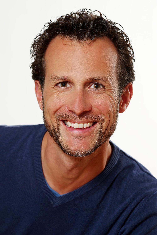 Matt Albin