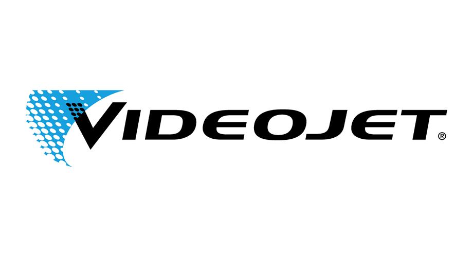 videojet-logo.png