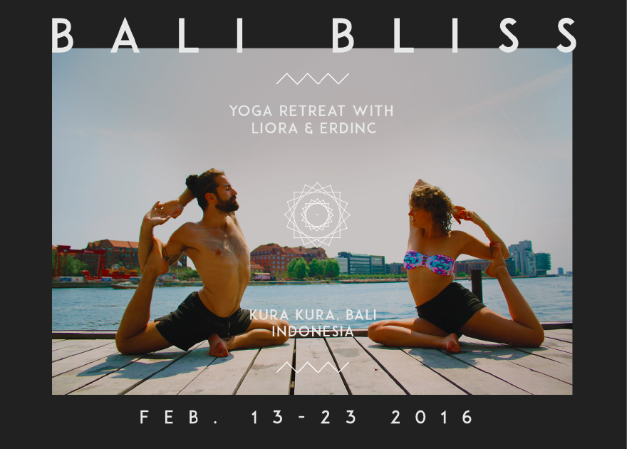 bali_bliss_front_2016