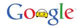 google car.jpg