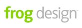 frog design.jpg