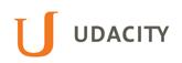 udacity.jpg
