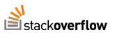 stackoverflow.jpg