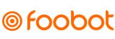 foobot.jpg