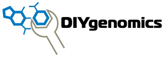 DIYgenomics.jpg