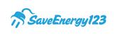 SAve Energy 123.jpg