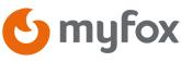 myfox.jpg