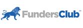 funders club.jpg