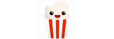 popcorn time.jpg