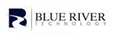 blue river technology.jpg
