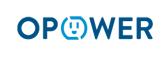 opower.jpg
