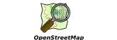 open street map.jpg