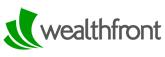 wealthfront.jpg