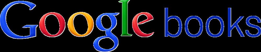 google books.png
