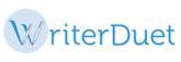 writer duet.png