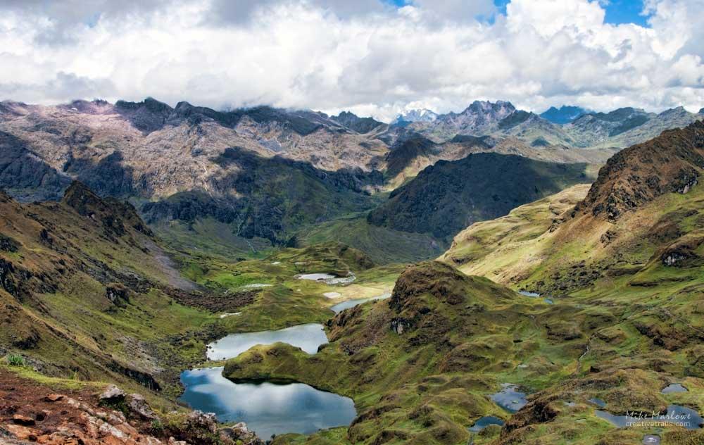 hidden-lakes-peru.jpg