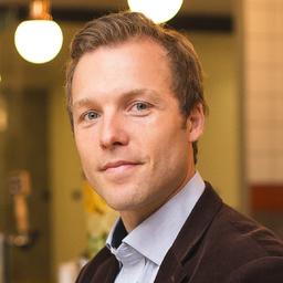 Sebastian Steinhauser, MD Parcelly