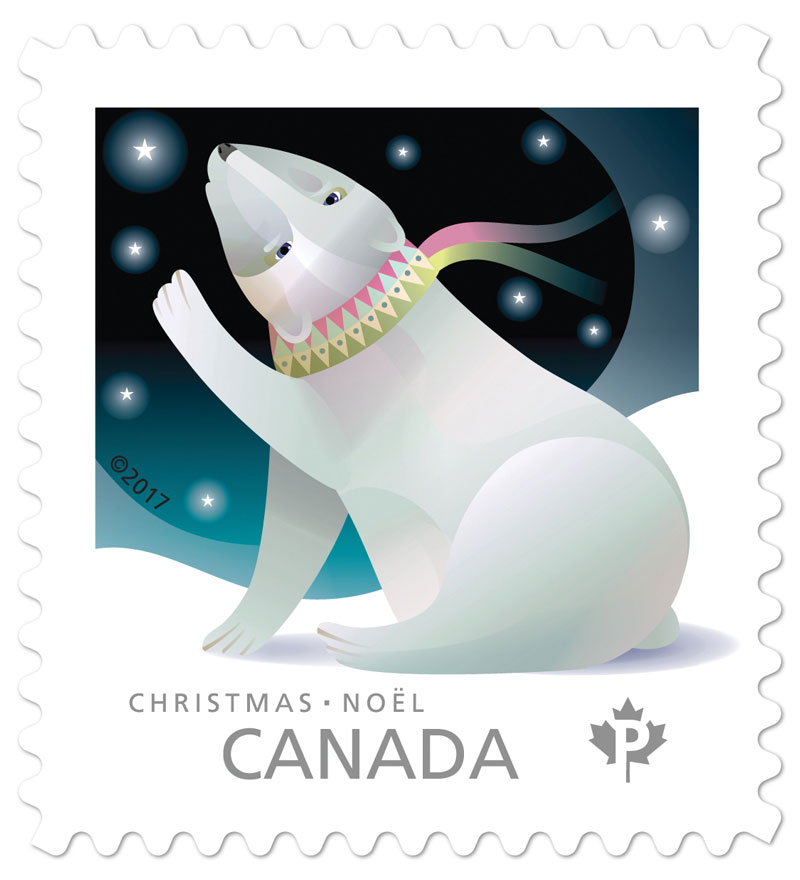 Canada-Christmas-Animals-Domestic-Stamp.jpg