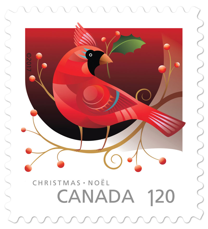 Canada-Christmas-Animals-US-Stamp.jpg