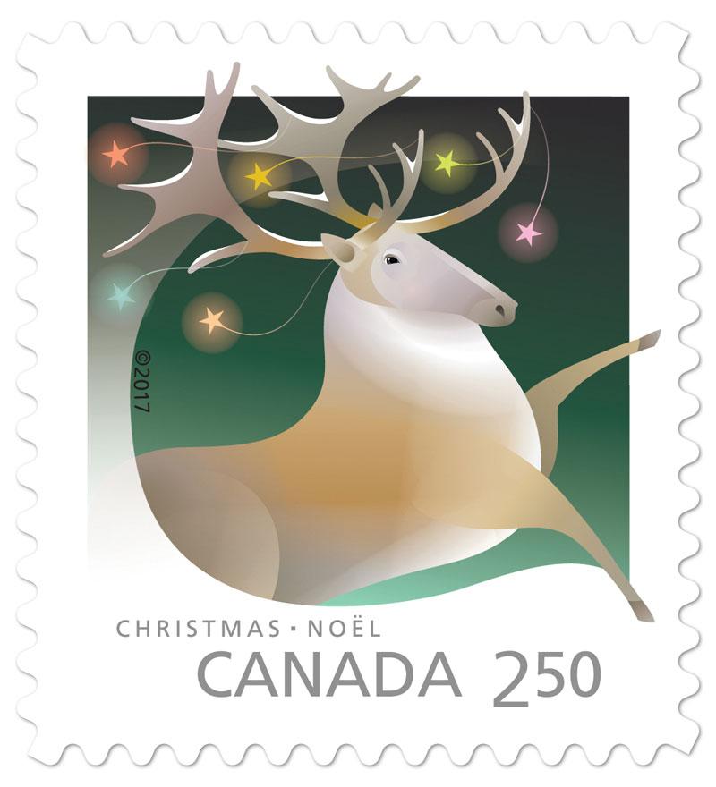 Canada-Christmas-Animals-International-Stamp.jpg