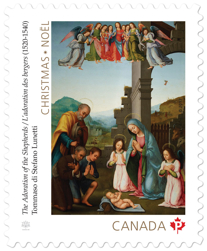 Canada-Christmas-Madonna-Child-2017-Stamp.jpg