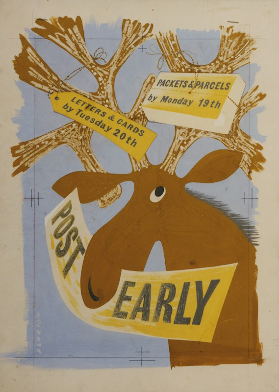 post-early-reindeer-1949.jpg