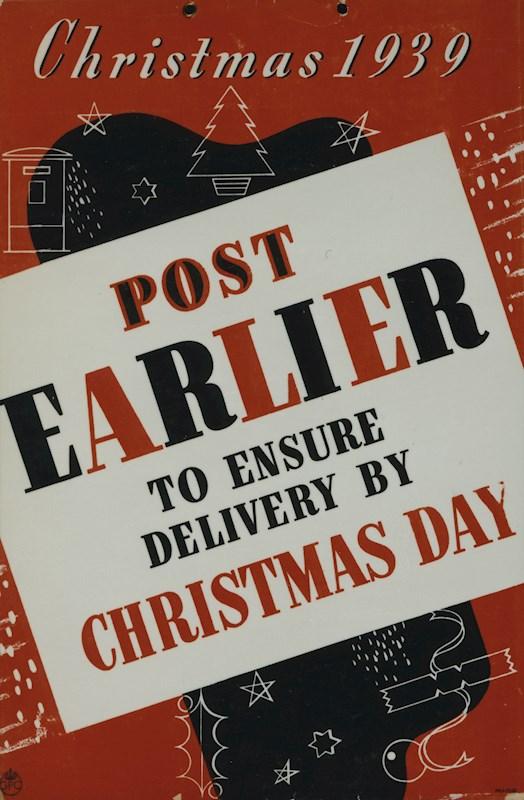 christmas-1939-poster-1939.jpg