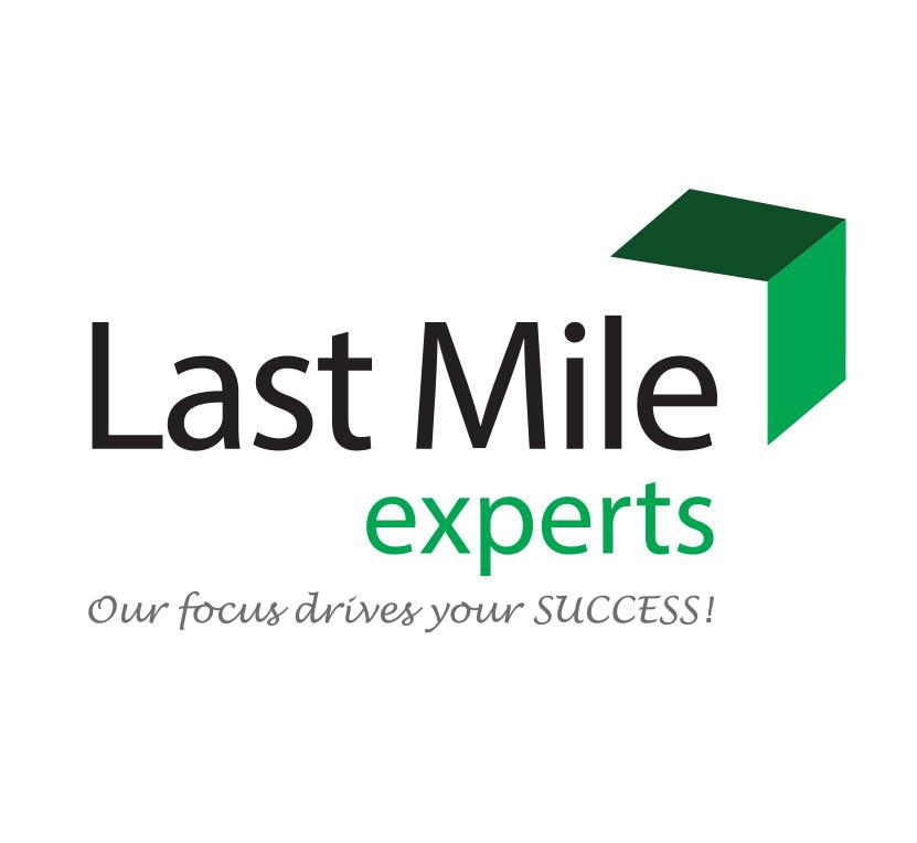 last miles experts large logo.jpg