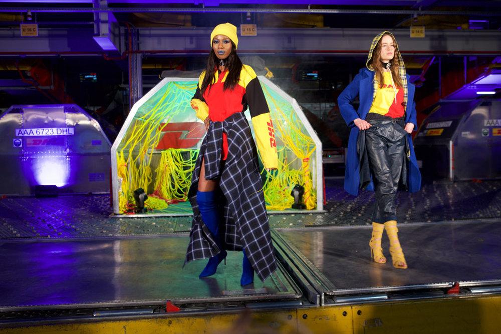dhl-fashion-show-04w.jpg