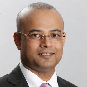 Rajeeb Chowdhury from NAQEL Express