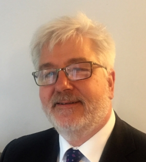 Duncan Buchanan, Policy Director, Road Haulage Association