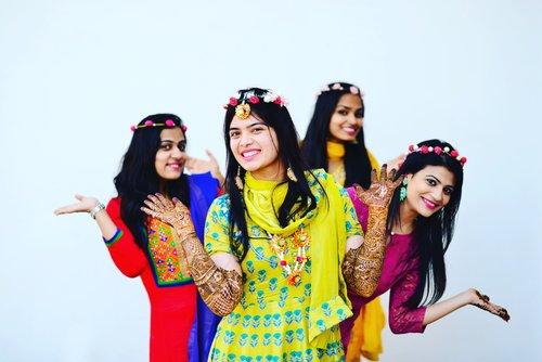 Candid Wedding Photographers in Noida.jpg