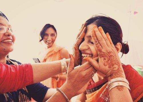 pre-wedding photographers in Gurgaon.jpg