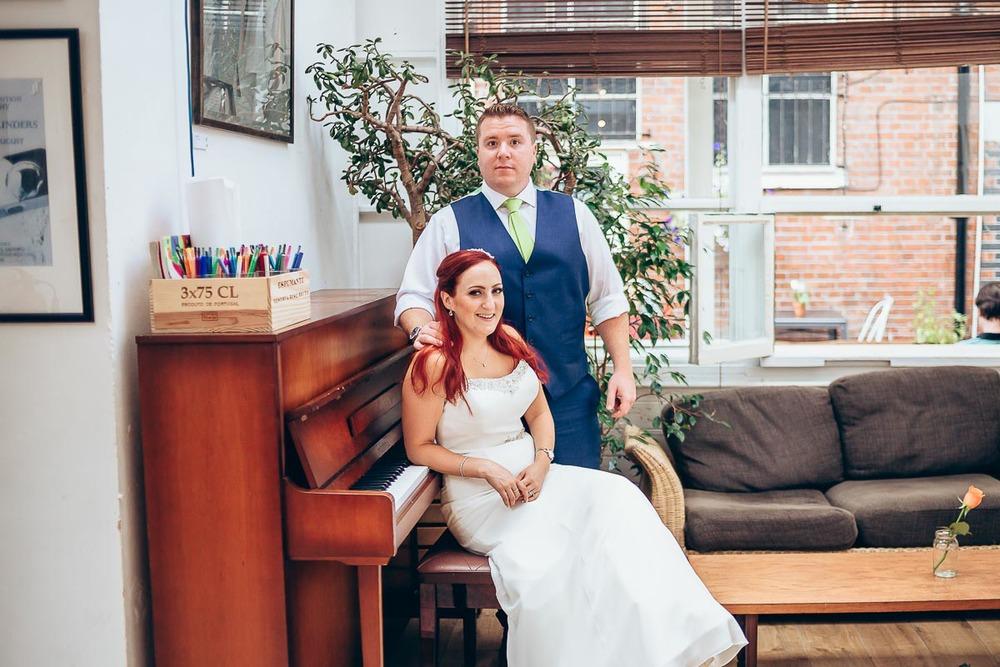 Hannah & Dan_-297.JPG