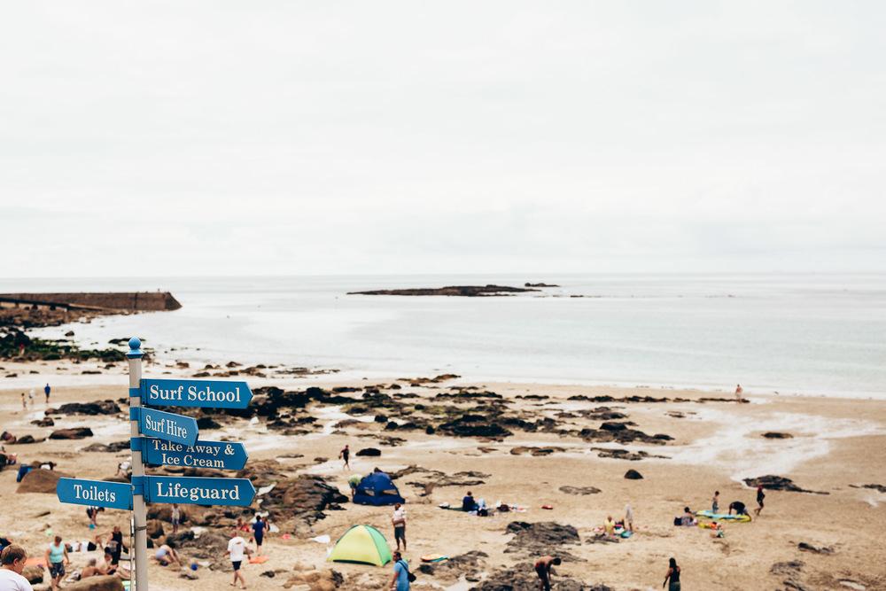 Cornwall 2015-14.JPG