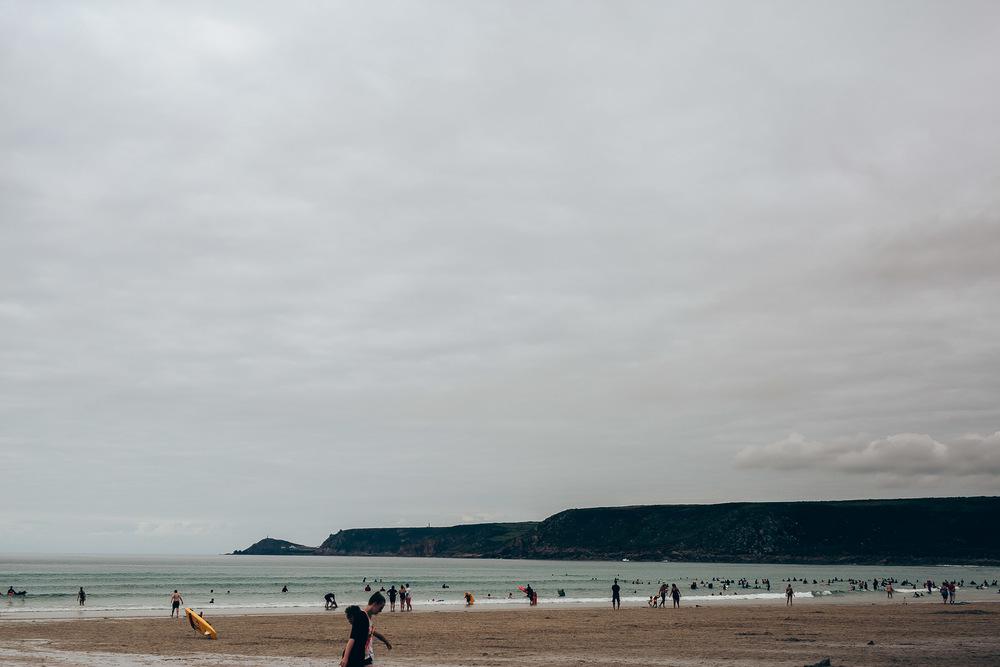 Cornwall 2015-15.JPG