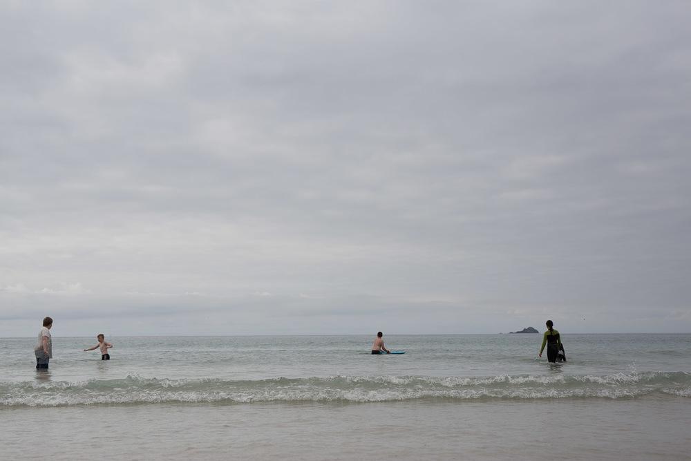 Cornwall 2015-17.JPG