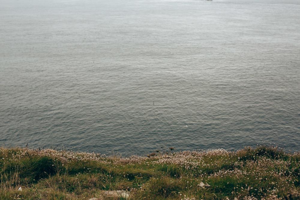 Cornwall 2015-28.JPG