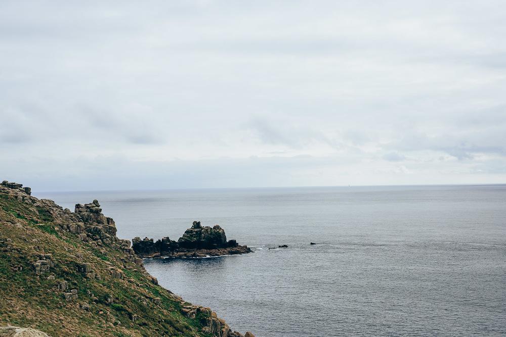 Cornwall 2015-31.JPG
