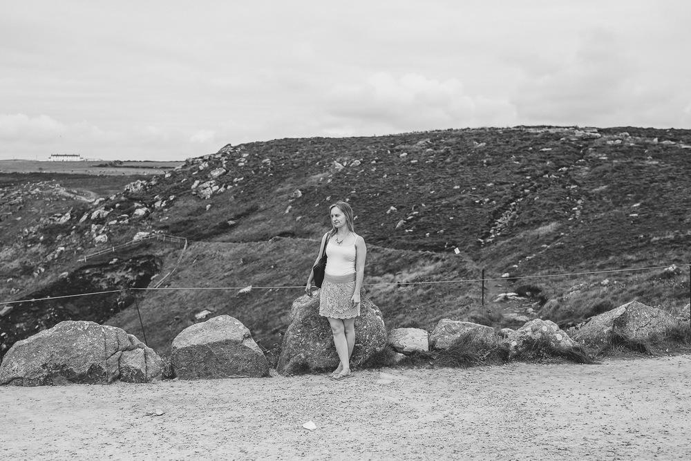 Cornwall 2015-33.JPG