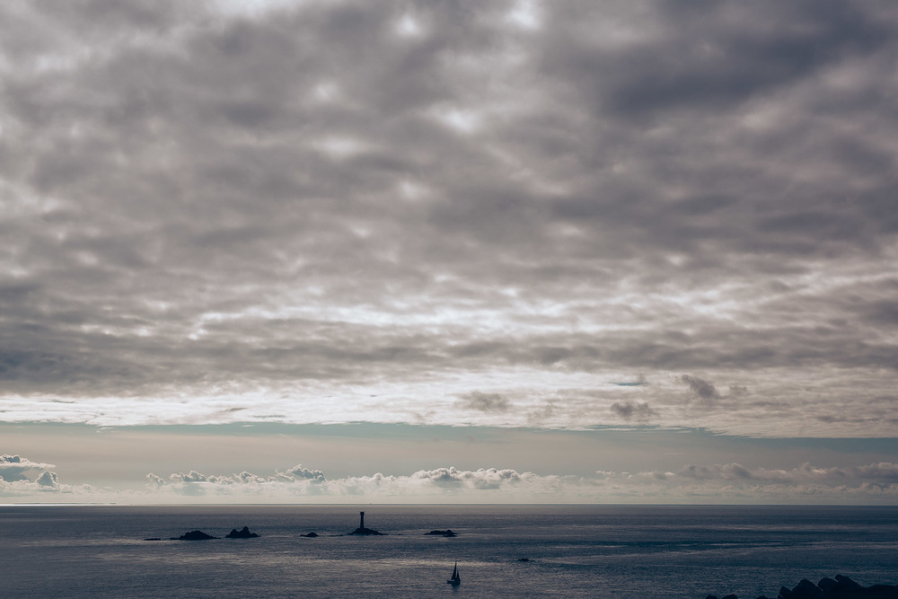 Cornwall 2015-47.JPG