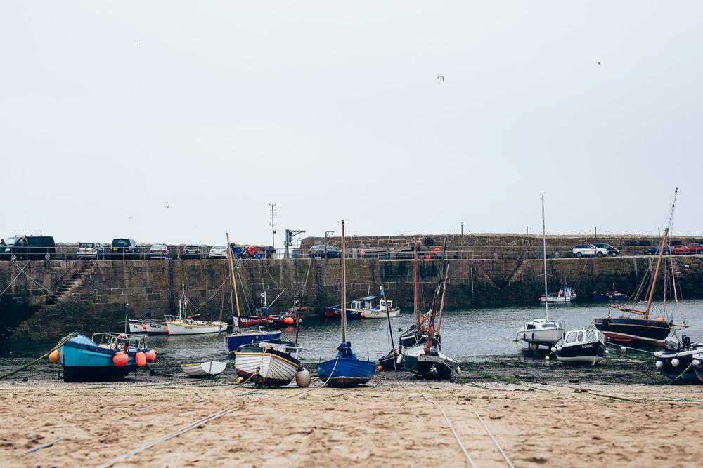 Cornwall 2015-61.JPG