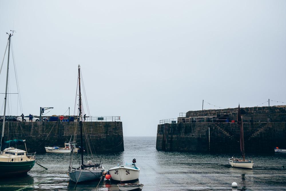 Cornwall 2015-66.JPG