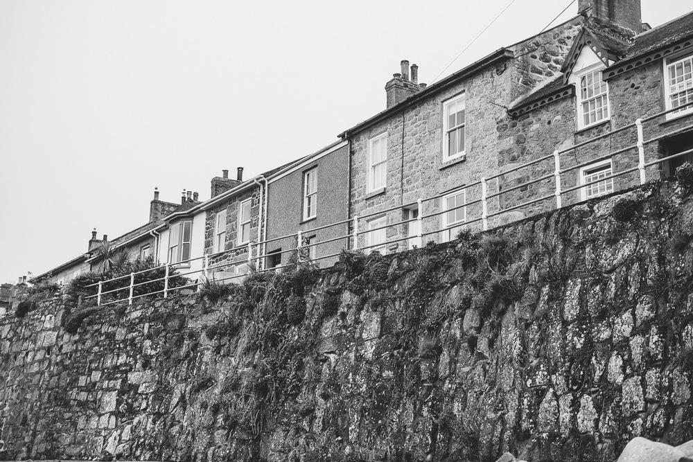 Cornwall 2015-71.JPG