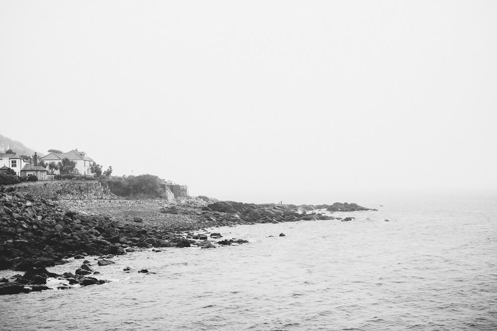 Cornwall 2015-72.JPG